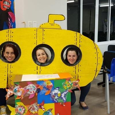 2019_07_25 - Encerramento Projeto Maternal28