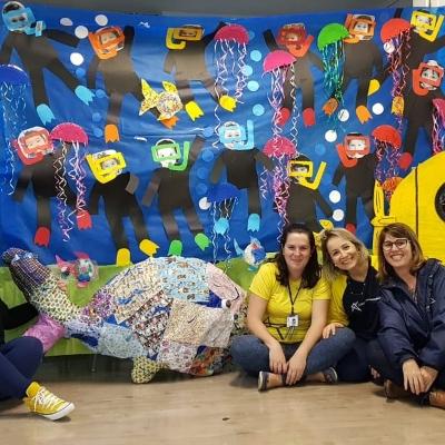 2019_07_25 - Encerramento Projeto Maternal29