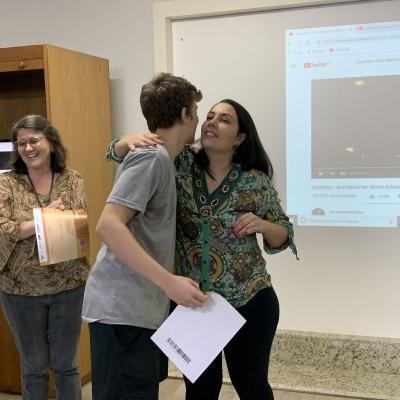 2019_07_01 - Menção honrosa 14ª Olimpíada de Matemática03