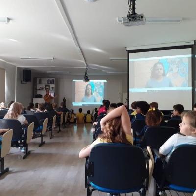 2019_11_18 - Teatro Doralice e Oficina sustentabilidade 2º ano13