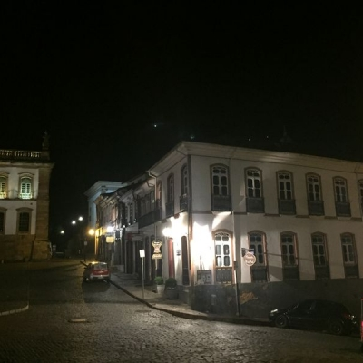 _Galerias_2017-10-26_ViagemMG38