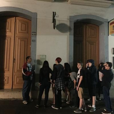 _Galerias_2017-10-26_ViagemMG44