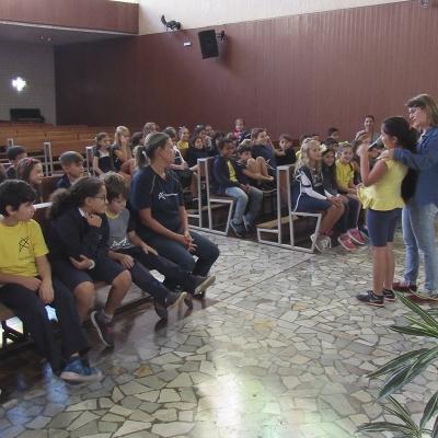 2019_03_27 - Projeto Sou da Paz Sou do Bem_0012_IMG_6094