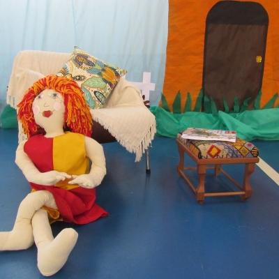 2019_04_27 - Festa do brinquedo09