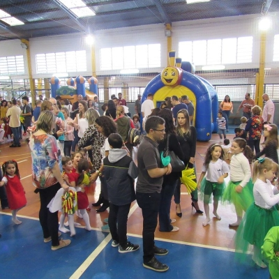2019_04_27 - Festa do brinquedo106