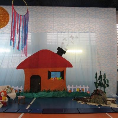2019_04_27 - Festa do brinquedo12