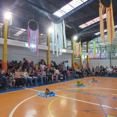 2019_04_27 - Festa do brinquedo14