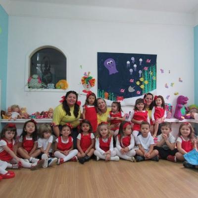 2019_04_27 - Festa do brinquedo27