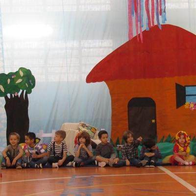 2019_04_27 - Festa do brinquedo30