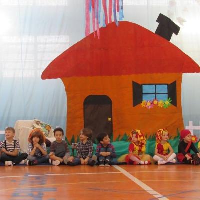 2019_04_27 - Festa do brinquedo31
