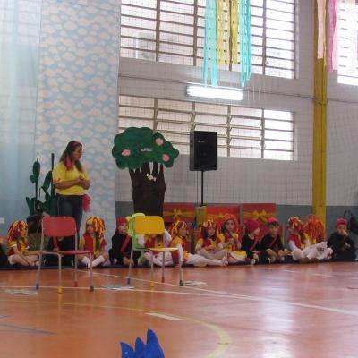 2019_04_27 - Festa do brinquedo33