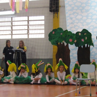 2019_04_27 - Festa do brinquedo35