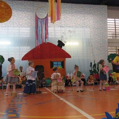 2019_04_27 - Festa do brinquedo38