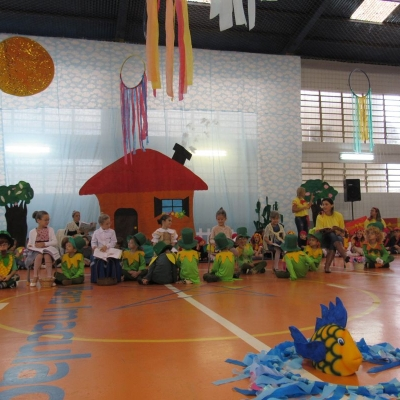 2019_04_27 - Festa do brinquedo42