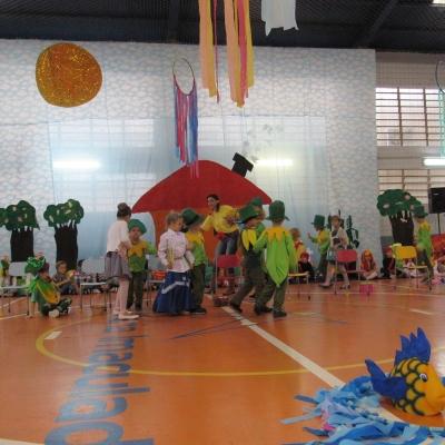 2019_04_27 - Festa do brinquedo43