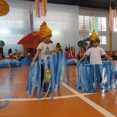2019_04_27 - Festa do brinquedo47