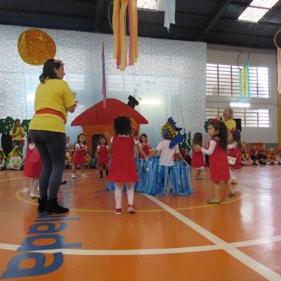 2019_04_27 - Festa do brinquedo51