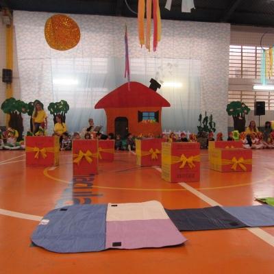 2019_04_27 - Festa do brinquedo53