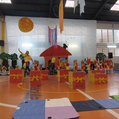 2019_04_27 - Festa do brinquedo54
