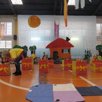 2019_04_27 - Festa do brinquedo55