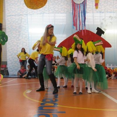2019_04_27 - Festa do brinquedo67