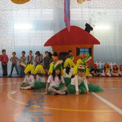 2019_04_27 - Festa do brinquedo68