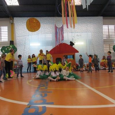 2019_04_27 - Festa do brinquedo69