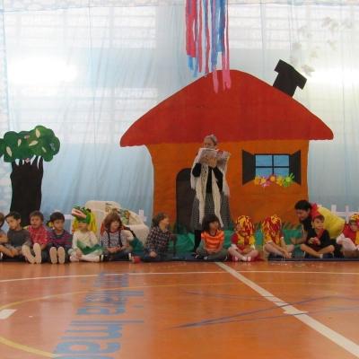 2019_04_27 - Festa do brinquedo71