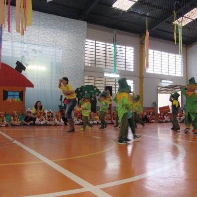 2019_04_27 - Festa do brinquedo73