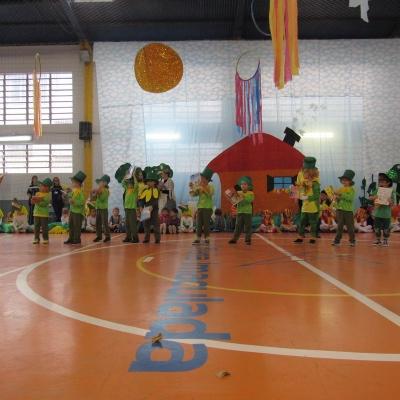 2019_04_27 - Festa do brinquedo76