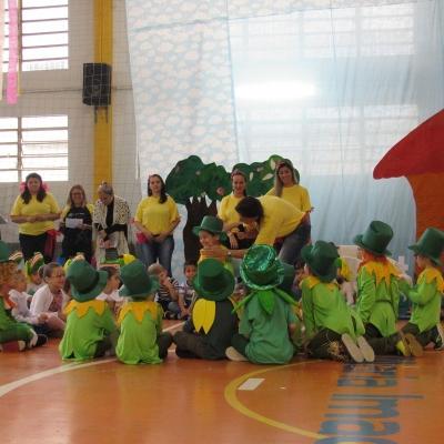 2019_04_27 - Festa do brinquedo81