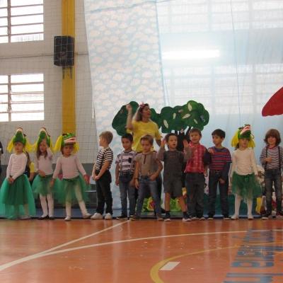 2019_04_27 - Festa do brinquedo88