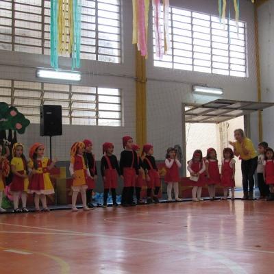 2019_04_27 - Festa do brinquedo90