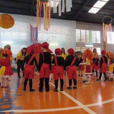2019_04_27 - Festa do brinquedo92