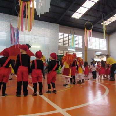 2019_04_27 - Festa do brinquedo93