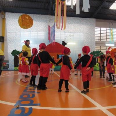 2019_04_27 - Festa do brinquedo95
