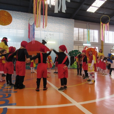2019_04_27 - Festa do brinquedo96