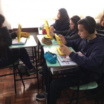 2019_08_28 - Revisão conteúdos Inglês e Espanhol 9º ano17