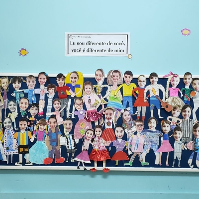2019_10_01 - Escola Aberta01