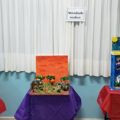 2019_10_01 - Escola Aberta02