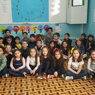 2019_10_01 - Escola Aberta04