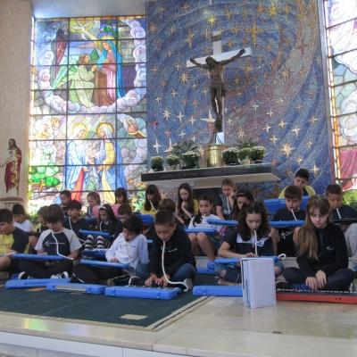 2019_10_01 - Escola Aberta102