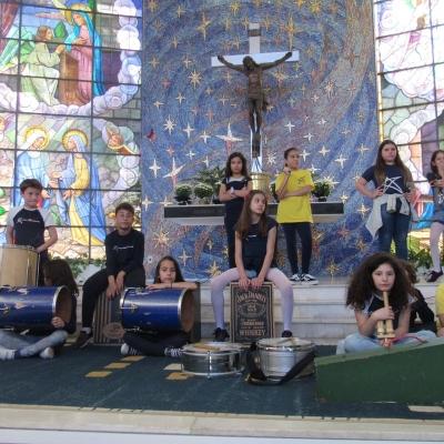 2019_10_01 - Escola Aberta104
