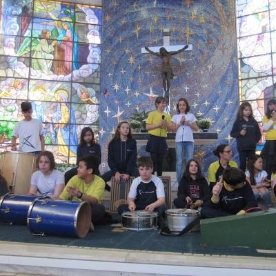 2019_10_01 - Escola Aberta105