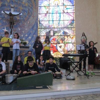 2019_10_01 - Escola Aberta106