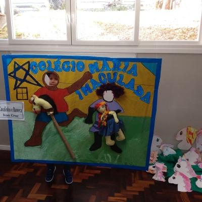 2019_10_01 - Escola Aberta115