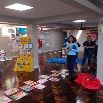 2019_10_01 - Escola Aberta117