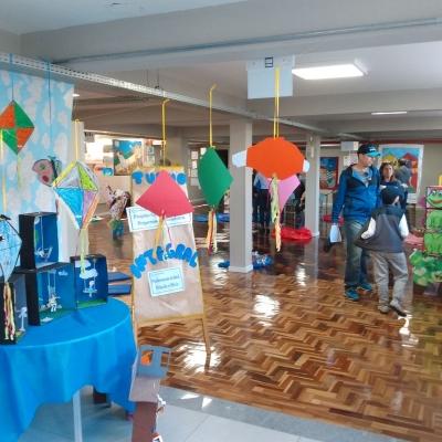 2019_10_01 - Escola Aberta118
