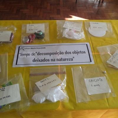 2019_10_01 - Escola Aberta12