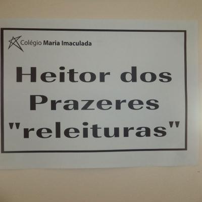 2019_10_01 - Escola Aberta13